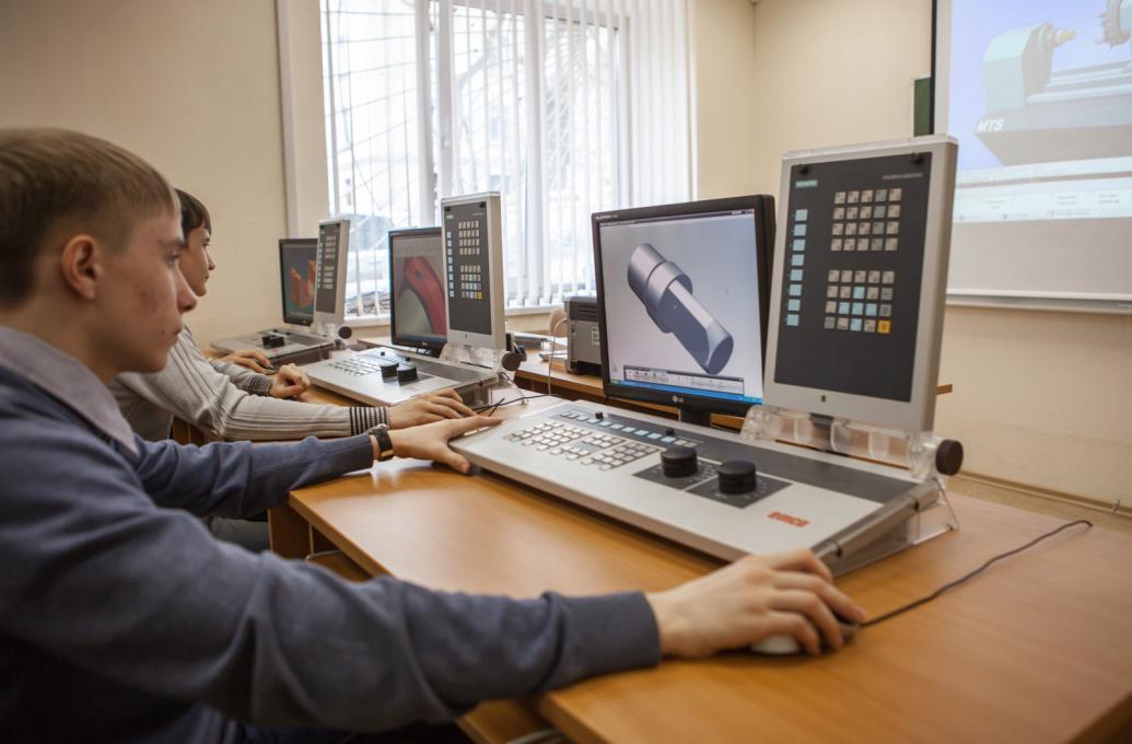 фриланс инженер-технолог